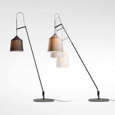Jaima joan gaspard lampadaire floor light  marset a683 035 a683 037 a683 033  design signed 40476 thumb