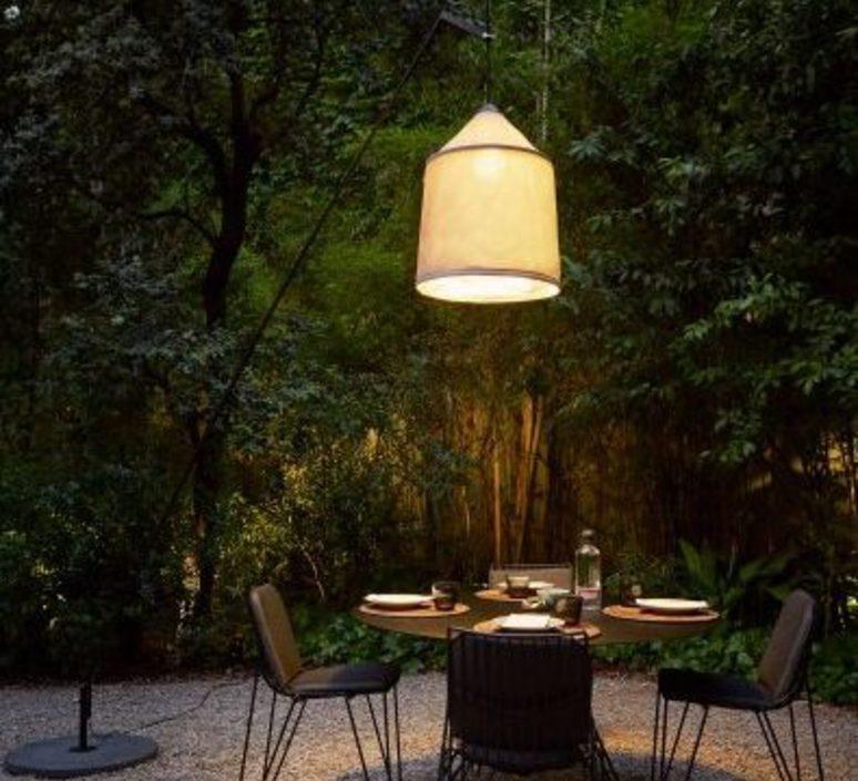 Jaima joan gaspard lampadaire floor light  marset a683 035 a683 037 a683 033  design signed 40478 product