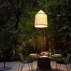 Jaima joan gaspard lampadaire floor light  marset a683 035 a683 037 a683 033  design signed 40478 thumb