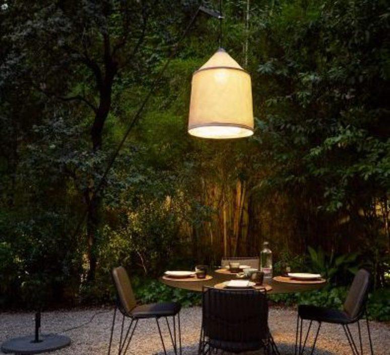 Jaima joan gaspard lampadaire floor light  marset a683 035 a683 041 a683 033  design signed 40481 product