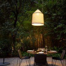 Jaima joan gaspard lampadaire floor light  marset a683 035 a683 041 a683 033  design signed 40481 thumb