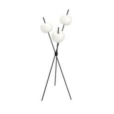 Kushi alberto saggia et valero sommela lampadaire floor light  kundalini k2281059n  design signed 38761 thumb