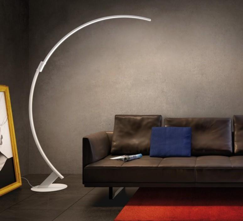 Kyudo hansandfranz design lampadaire floor light  kundalini k048133bieu  design signed 60046 product