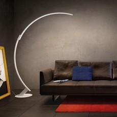 Kyudo hansandfranz design lampadaire floor light  kundalini k048133bieu  design signed 60046 thumb