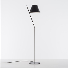 La petite floor quaglio simonelli lampadaire floor light  artemide 1753030a  design signed nedgis 67450 thumb