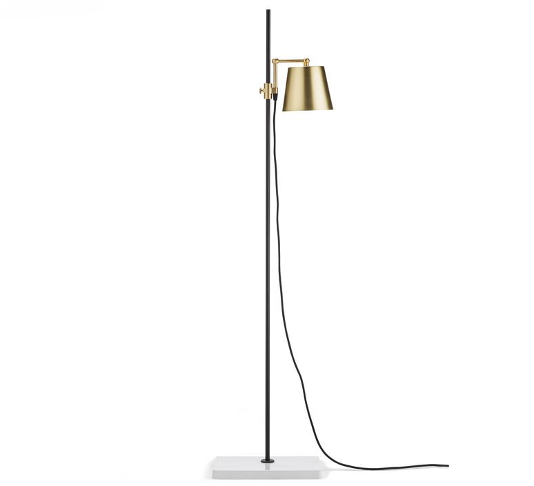 Lab light anatomy design lampadaire floor light  karakter 200942  design signed nedgis 89717 product