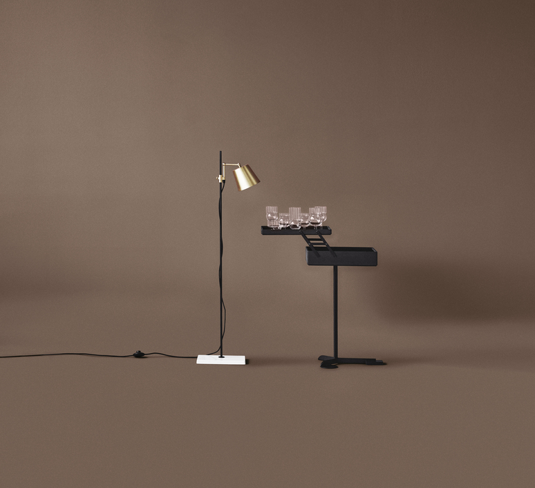 Lab light anatomy design lampadaire floor light  karakter 200942  design signed nedgis 89719 product