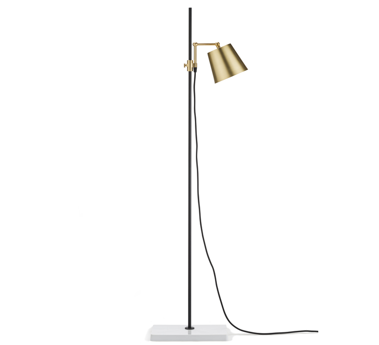 Lab light anatomy design lampadaire floor light  karakter 200942  design signed nedgis 89720 product