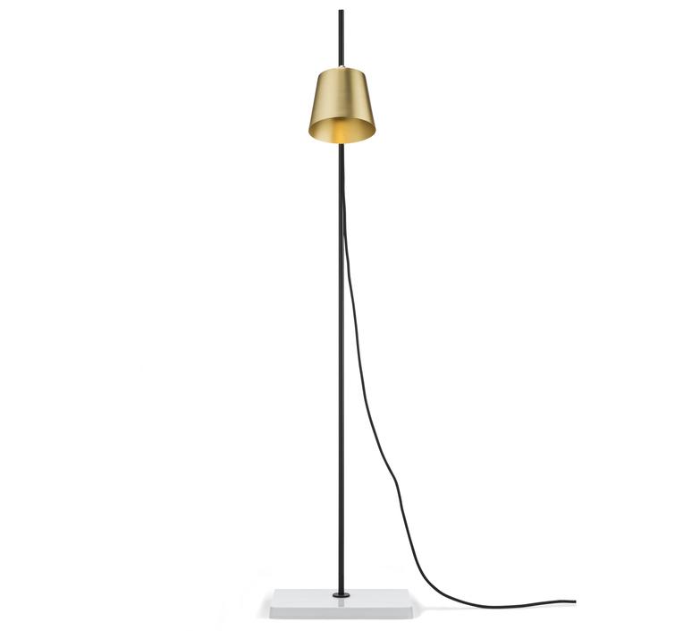 Lab light anatomy design lampadaire floor light  karakter 200942  design signed nedgis 89722 product
