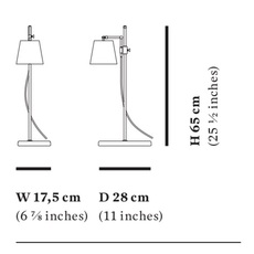 Lab light anatomy design lampadaire floor light  karakter 200942  design signed nedgis 89726 thumb