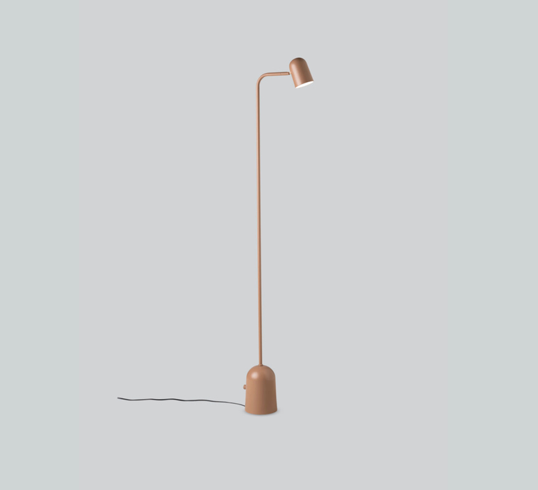 Lampadaire buddy mads saetter lassen lampadaire floor light  northern 243  design signed nedgis 82351 product