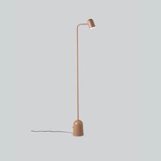 Lampadaire buddy mads saetter lassen lampadaire floor light  northern 243  design signed nedgis 82351 thumb
