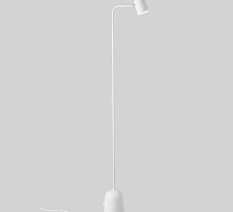 Lampadaire buddy mads saetter lassen lampadaire floor light  northern 240  design signed nedgis 82366 product