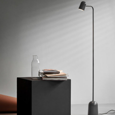Lampadaire buddy mads saetter lassen lampadaire floor light  northern 241  design signed nedgis 82364 thumb
