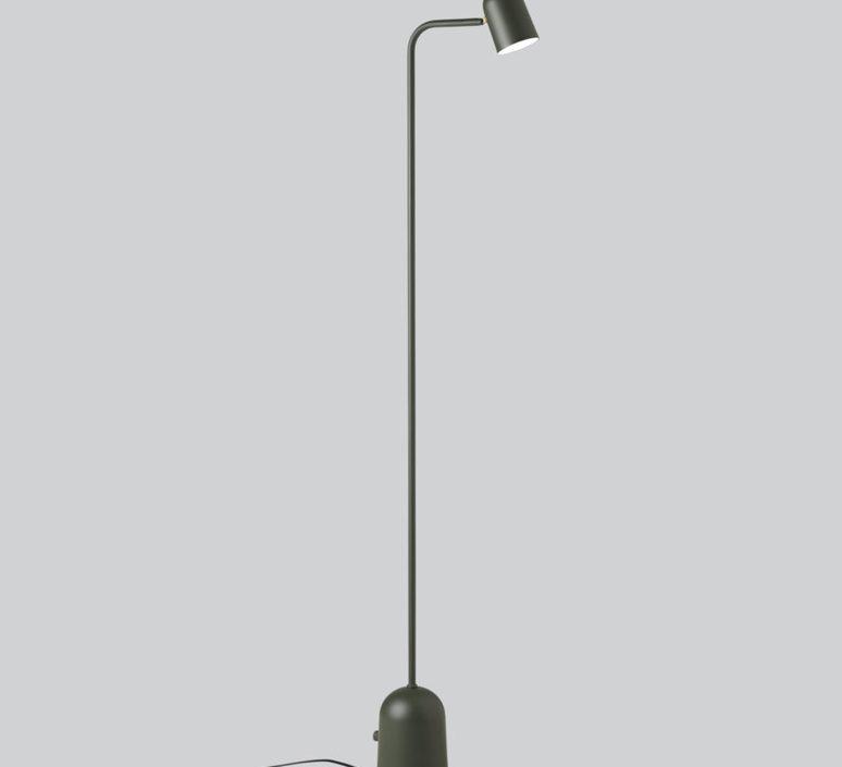 Lampadaire buddy mads saetter lassen lampadaire floor light  northern 242  design signed nedgis 82356 product