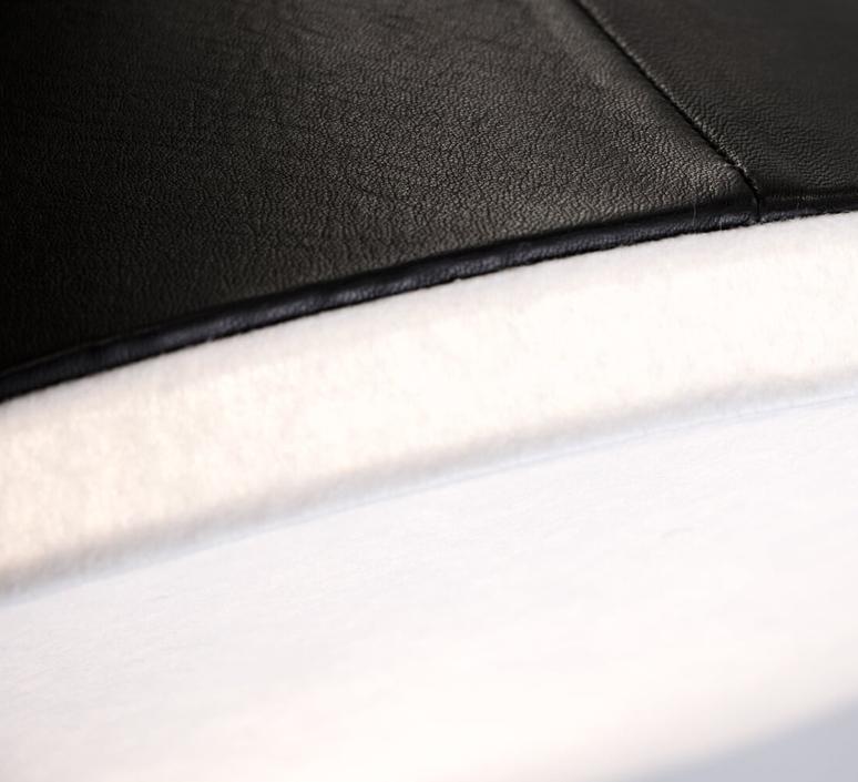 Lampadaire natacha kopec et gary berche lampadaire floor light  kngb kngb flooragneau bois brule  design signed nedgis 78158 product