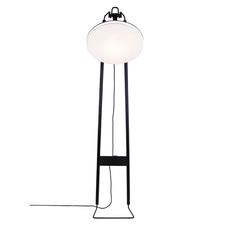 Lampadaire natacha kopec et gary berche lampadaire floor light  kngb kngb flooragneau bois brule  design signed nedgis 78163 thumb