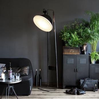 Lampadaire lampadaire gris l39 5cm h193cm kngb 7d68af9e 1023 445d 8610 5bb23403d012 normal