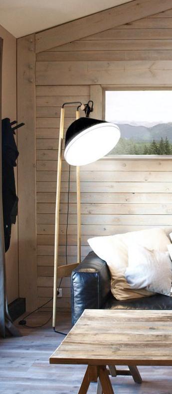 Lampadaire lampadaire gris l39 5cm h193cm kngb 88020790 2307 47e8 a8b8 9f1a26803111 normal