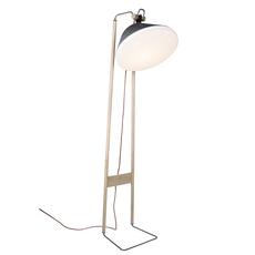 Lampadaire  lampadaire floor light  kngb kngb floorgris2 chene naturel  design signed nedgis 78154 thumb