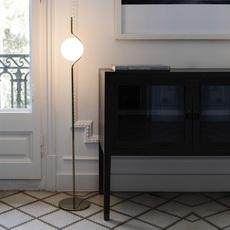 Le vita nahtrang design lampadaire floor light  faro 29693  design signed nedgis 63319 thumb