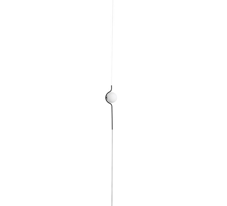 Le vita led lampe suspension lampadaire nahtrang lampadaire floor light  faro 29699  design signed nedgis 108447 product