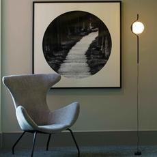 Le vita led lampe suspension lampadaire nahtrang lampadaire floor light  faro 29699  design signed nedgis 108449 thumb