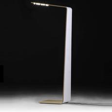 Led2 mikko karkkainen tunto led2 birch white luminaire lighting design signed 12216 thumb