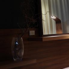 Led2 mikko karkkainen tunto led2 walnut walnut luminaire lighting design signed 12209 thumb