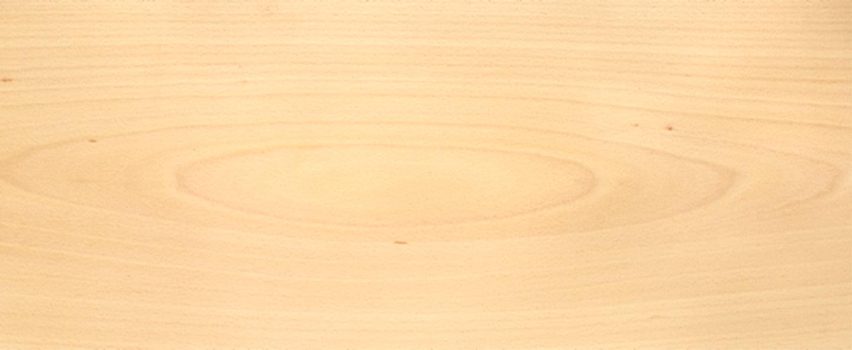 Lampadaire lens oval hetre metal finition ivoire led 1800k a 3000k 1930lm l20 8cm h121cm lzf normal