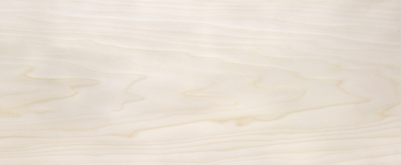 Lampadaire lens oval ivoire metal finition noir mat led 1800k a 3000k 1930lm l20 8cm h121cm lzf normal