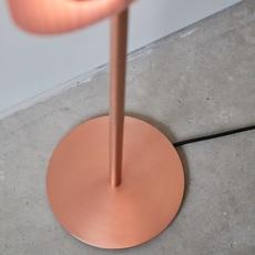 Lens oval mut design lampadaire floor light  lzf lens ov p co led 33  design signed nedgis 76886 thumb