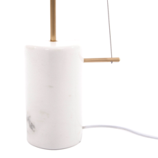 Line one rune krojgaard knut bendik humlevik lampadaire floor light  norr11 009007  design signed 37813 thumb