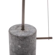 Line two rune krojgaard knut bendik humlevik lampadaire floor light  norr11 009012  design signed 37816 thumb