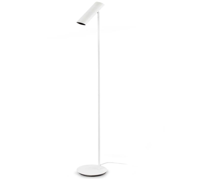 Link estudi ribaudi lampadaire floor light  faro 29883  design signed 40302 product