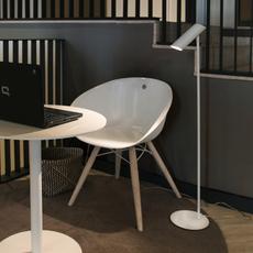 Link estudi ribaudi lampadaire floor light  faro 29883  design signed 40303 thumb