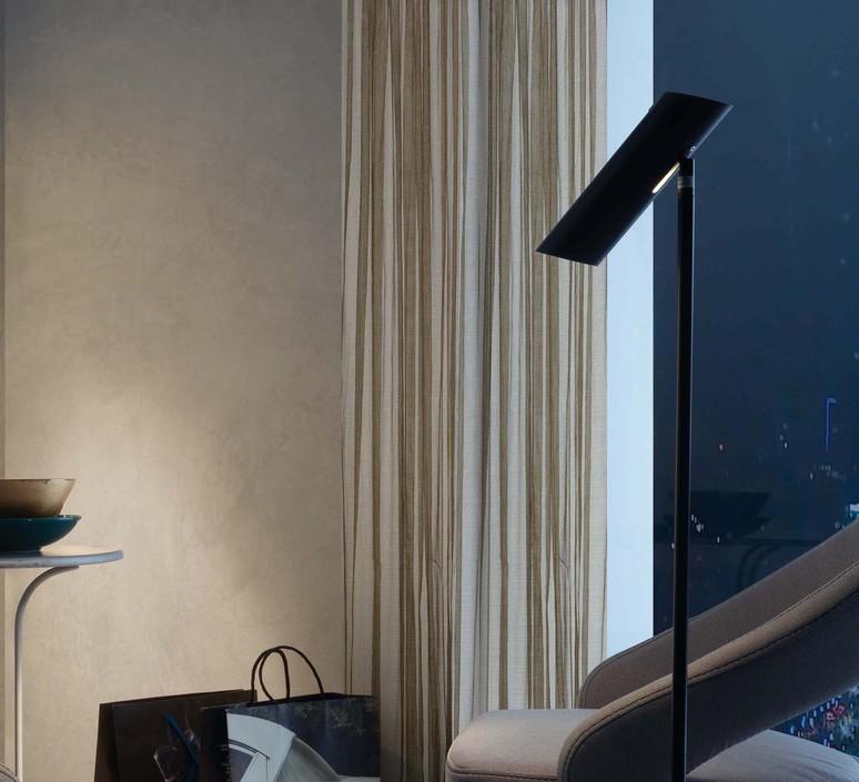 Link  lampadaire floor light  faro ref 29884  design signed 39760 product