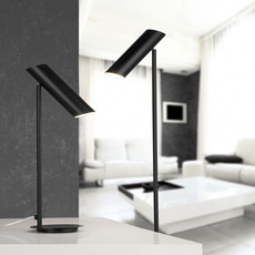 Link  lampadaire floor light  faro ref 29884  design signed 39761 thumb