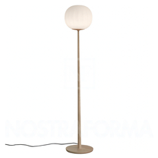Lita francisco gomez paz lampadaire floor light  luceplan 1d920t300099 1d920 500000 1d920 300002  design signed nedgis 78540 thumb