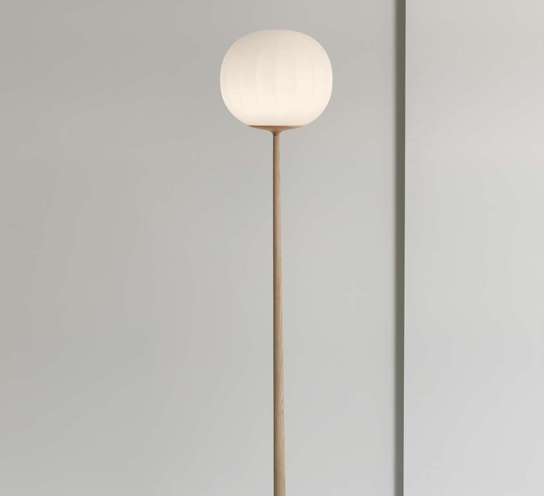 Lita francisco gomez paz lampadaire floor light  luceplan 1d920t300099 1d920 500000 1d920 300002  design signed nedgis 78541 product