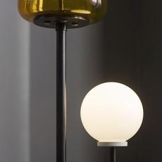 Lizak robbie llewellyn et adam yeats lampadaire floor light  bert frank lizak fl amber  design signed nedgis 75358 thumb