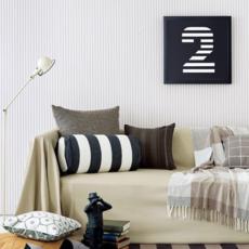 Loft 2 bras jean louis domecq lampadaire floor light  jielde d1240 blc  design signed 36026 thumb