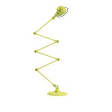 Loft  lampadaire floor light  jielde loft d9406 ral 3020  design signed 60148 thumb