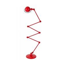 Loft  lampadaire floor light  jielde loft d9406 ral 3020  design signed 54472 thumb