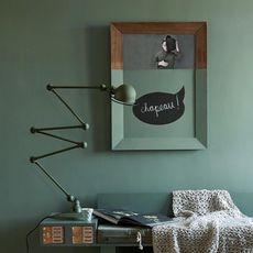 Loft  lampadaire floor light  jielde loft d9406 mat ral 9011  design signed 54447 thumb