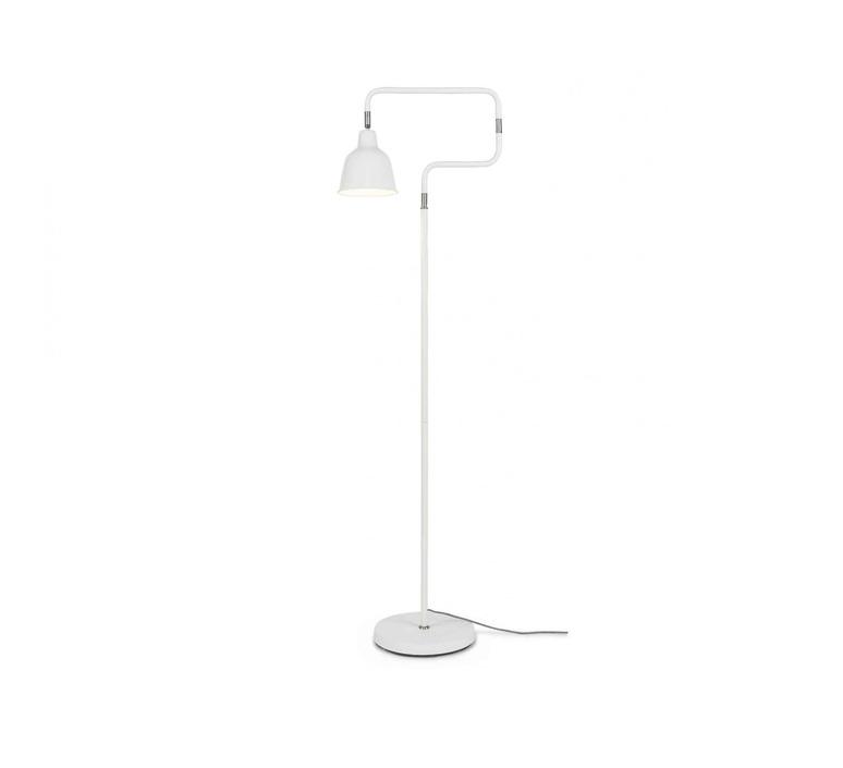 London studio it s about romi lampadaire floor light  it s about romi london f b  design signed 48140 product