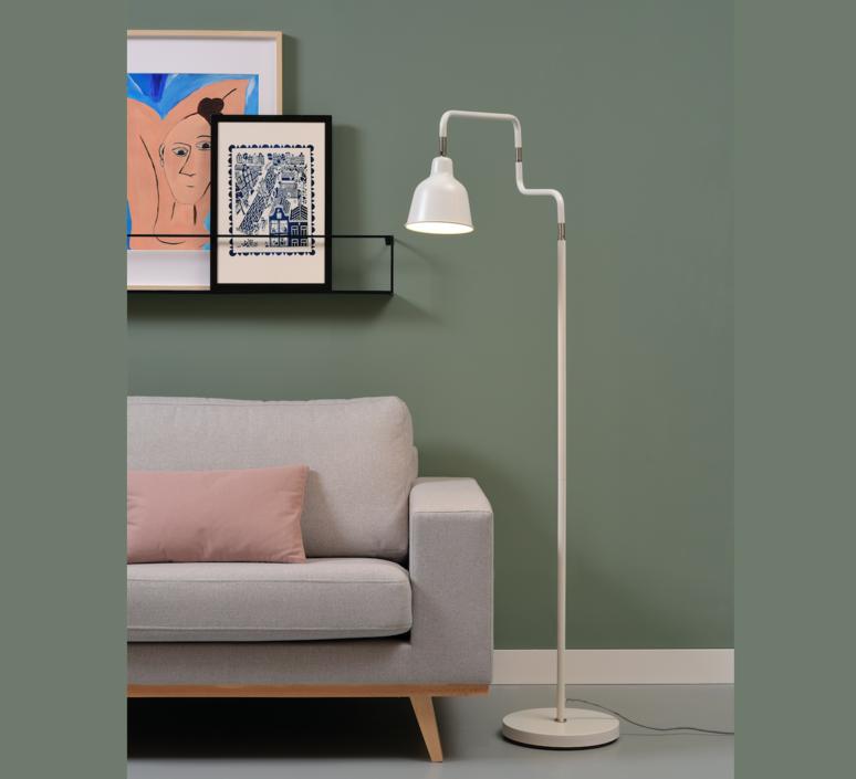 London studio it s about romi lampadaire floor light  it s about romi london f b  design signed 60195 product