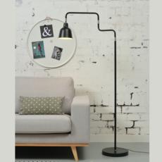 London studio it s about romi lampadaire floor light  it s about romi london f w  design signed 60193 thumb