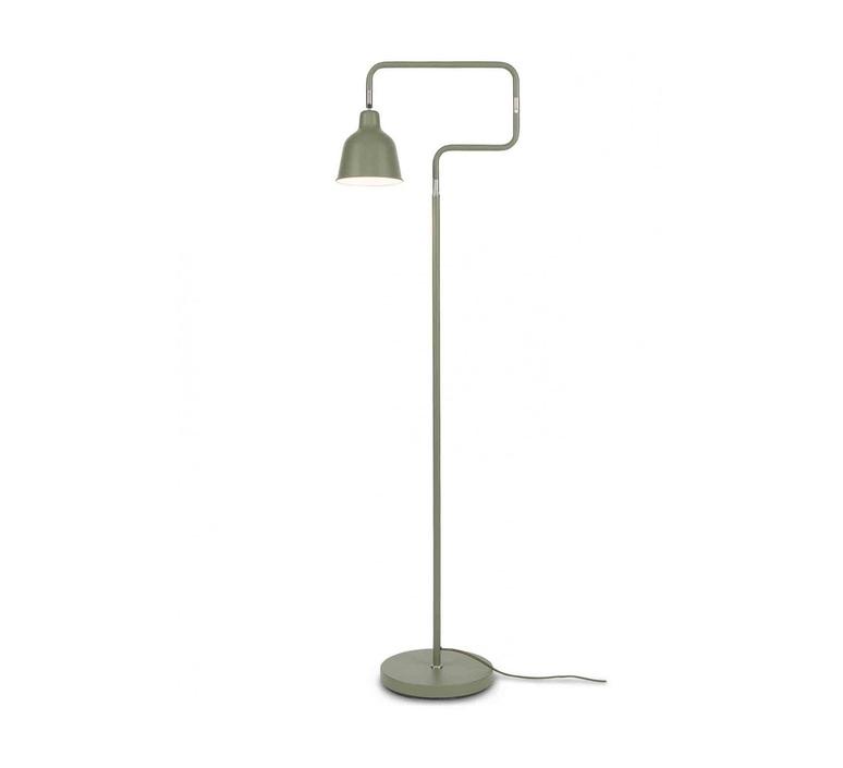 London studio it s about romi lampadaire floor light  it s about romi london f og  design signed 48153 product