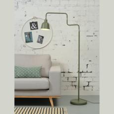 London studio it s about romi lampadaire floor light  it s about romi london f og  design signed 60194 thumb